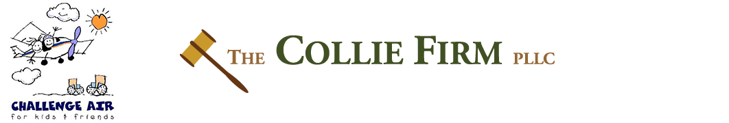 The Collie Firm, PLLC